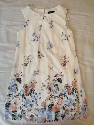 Duga leprsava haljina - Kraljevo: Dress Cocktail Atmosphere S