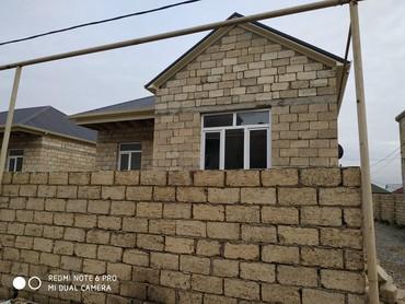 sutkaliq yasayis yeri kiraylmk - Azərbaycan: Satış Evlər : 90 kv. m, 3 otaqlı