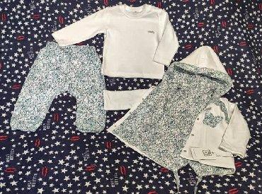 детская одежда качественная в Кыргызстан: Детские вещи,детская одежда,детские комплекты,новорожденные,одежда на