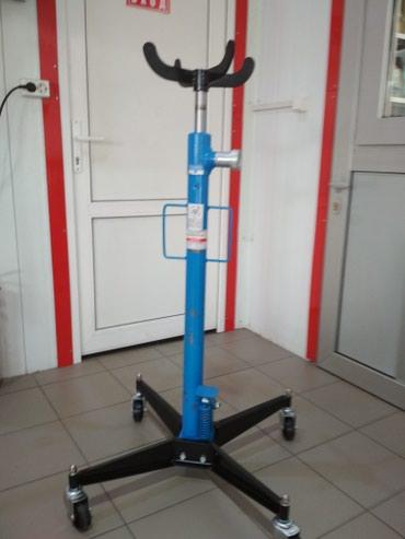 средства для снятия термопасты в Кыргызстан: Станок балансировочный, шиномонтажный, автоподьемник,гаражный