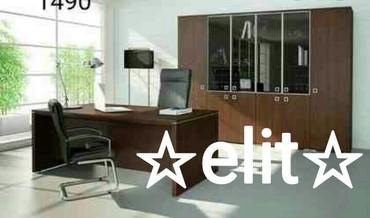 ofis mebellri - Azərbaycan: Ofis mebeli.Ən zövqlü dizaynda mebelləri Yalnız və yalnız elit mebel