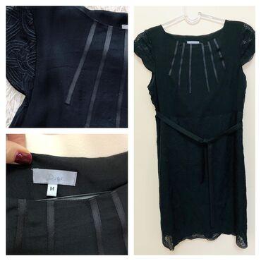 Продаю женские платья, размер М, Eu 40, отличное состояние, одевала 2-
