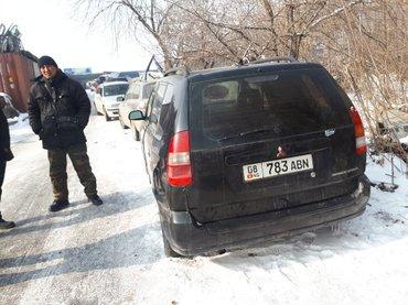 на запчасть  в Бишкек