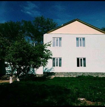 Гостевой дом виктория - Кыргызстан: Сдам в аренду Дома Посуточно : 300 кв. м, 5 комнат