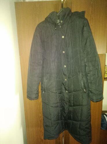 2 jakne za 1500dinara