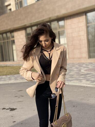 Личные вещи - Бишкек: AIZstore - Эксклюзивный ассортимент одежды по самым приемлемым ценам д
