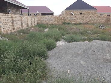 gence - Azərbaycan: Satış 2 sot mülkiyyətçidən