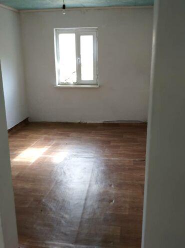 Сдается квартира: 2 комнаты, 18 кв. м, Манас
