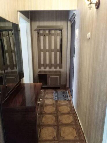 Недвижимость - Новопокровка: 2 комнаты, 48 кв. м С мебелью
