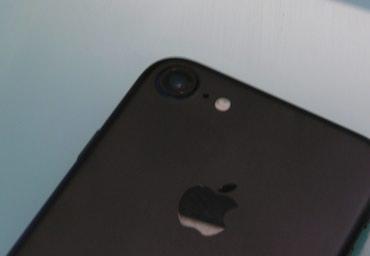 IPhone 7 32GB σε Χαλάνδρι - εικόνες 6