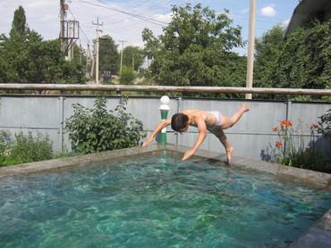 Продажа Дома от собственника: 120 кв. м., 5 комнат в Бишкек - фото 6