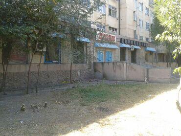 продажа малины бишкек в Кыргызстан: Недорого срочно ! Магазин пишпек! 620м2 можно под любой бизнес! Есть с