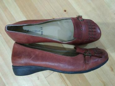 Туфли женские, 37 р. новые.  вотсап в Бишкек