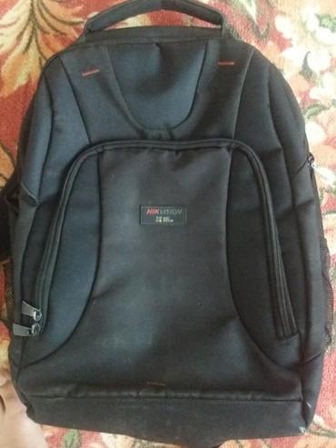 Рюкзак для ноутбука и для школьников и для работ HIKVISION