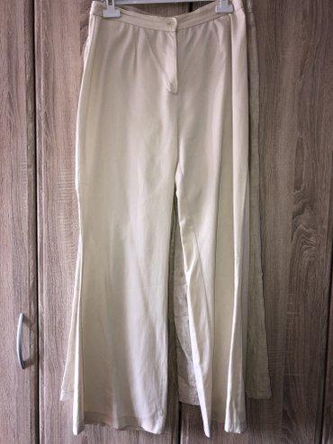 Pantalone broj 40 - Novi Pazar