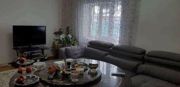 сколько стоит провести газ в дом бишкек в Кыргызстан: Продам Дом 96 кв. м, 5 комнат