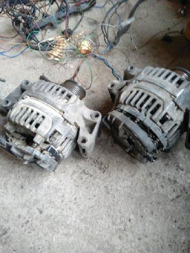 генераторы kraft в Кыргызстан: Продаю генераторы не рабочие