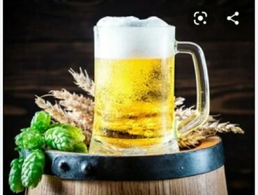 1.Установка пиво разливного оборудования ( бесплатно) 2.1.Установка