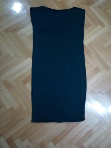 Haljina nova br.44 duzina 110cm, sirina 52 cm - Nis