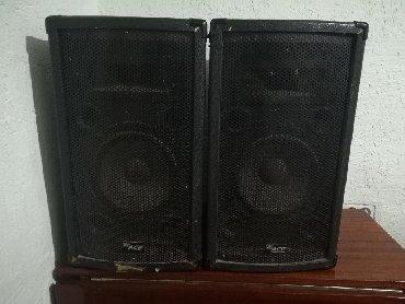 акустические системы taotronics колонка череп в Кыргызстан: Музыкальный колонки размер высота 50*30