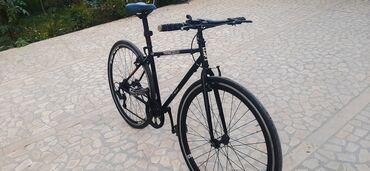 55 объявлений: Снизил цену,очень срочно.Шоссейный велосипед MTB Shimano,28размер