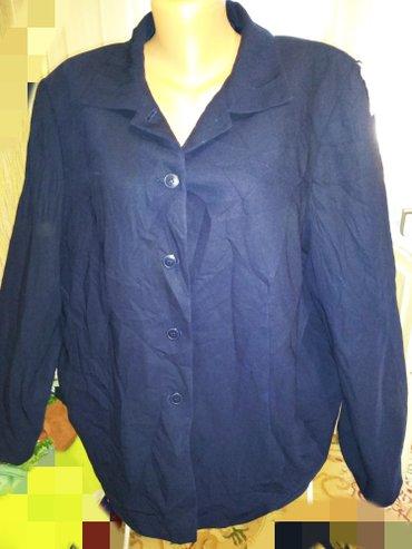 200с пиджак с потайными в Бишкек
