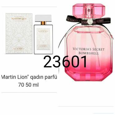 Victoria's Secret Bombshell qadin parfumu qalicidir👍