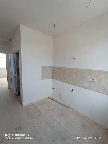qaracuxur 1 2 3 4 5 6 7 donge satilan heyet evleri son elanlar in Azərbaycan | DƏSTLƏR: 70 kv. m, 3 otaqlı, Kredit