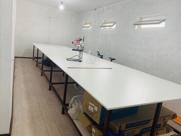 Пошив и ремонт одежды - Кыргызстан: Требуется СРОЧНО ЗАКАЗЧИК постоянный объёмный . Количество качество га