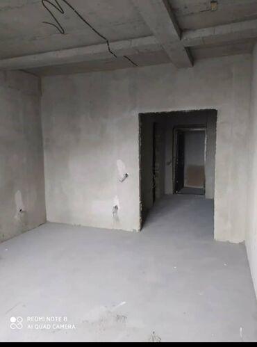 Продается квартира: Элитка, Асанбай, 1 комната, 49 кв. м