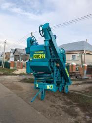 т 25 купить в Кыргызстан: •Овс 25 ПОСЛЕ КАПИТАЛЬНО РЕМОНТА•СОРТИРОВКА В ОТЛИЧНОМ ТЕХНИЧЕСКОМ