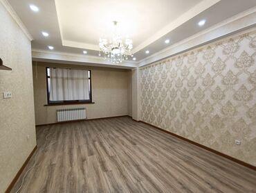 айфон 7 цена в оше in Кыргызстан | APPLE IPHONE: Элитка, 2 комнаты, 74 кв. м