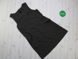 Женское платье-туника MYSTIC,р.S     Длина: 81 см Пог: 39 см Состояние