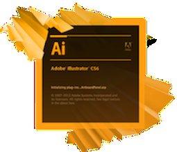 Zinyət Tədris Mərkəzində Adobe Illustrator proqramından dərslər 10