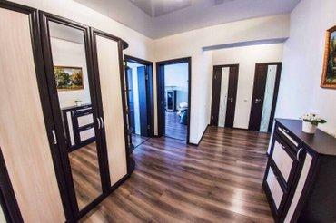 Срочная Продажа в связи с переездом. Квартира двухкомнатная в в Бишкек