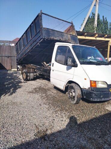 граффити бишкек в Кыргызстан: Самосвал По городу | Борт 2500 т | Вывоз строй мусора, Вывоз бытового мусора