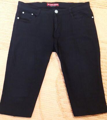 Divne Keper 3/4 pantalonevel.XL Miss Cherry vel.32