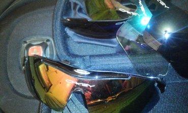 велосипед велик, продается+ каска очки поставок для тел и фонарь шокер в Бишкек