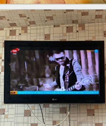 lg smart - Azərbaycan: Lg Televizor 82 ekran ( Smart deyil) tecili satlir 200 azn unvan hezi