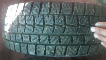 мол булак бишкек in Кыргызстан | ҮЙЛӨРДҮ САТУУ: Продаётся зимние шины 205/60R16 состояние зынк