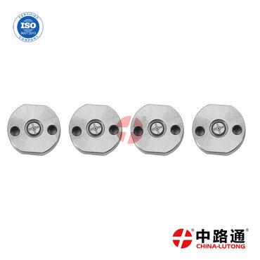 chernoe plate incity в Кыргызстан: Denso valve plate 19# orifice plate distributors-Valve Control plunger