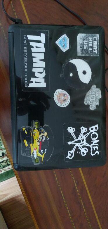 Fujitsu в Кыргызстан: Продам игровой Ноутбук Fujitsu, Core I3 2,53GHz, 500 GB. Из