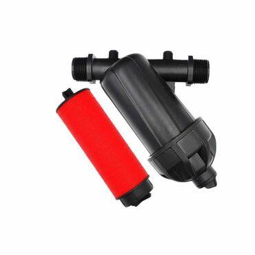 диски момо r18 в Кыргызстан: Фильтр для системы капельного полива.Филтьтр сетчатый и