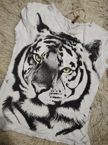 Prelepa zenska majica  S/M