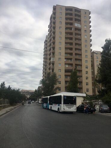 iw elanlari - Azərbaycan: Mənzil satılır: 2 otaqlı, 82 kv. m