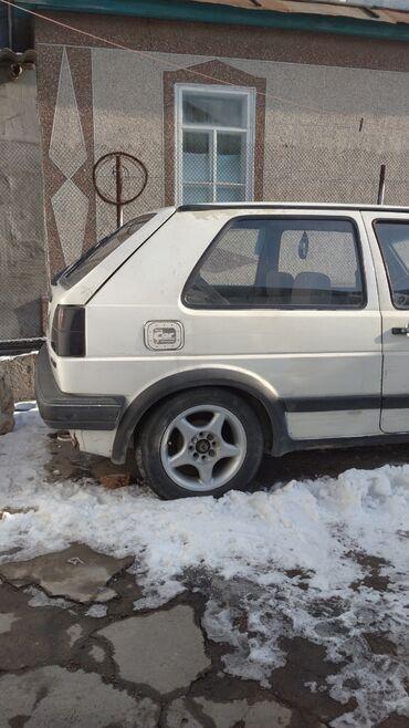 r14 диски в Кыргызстан: Продаю легкосплавные диски stilauto без резины r14 разболтовка 4x100