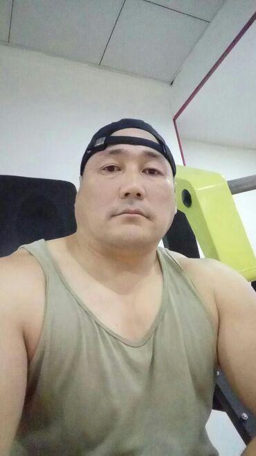 Другие специальности в Кыргызстан: Ищу работу!!!! О себе: мужчина кыргыз 43 года,чуйский. Образование