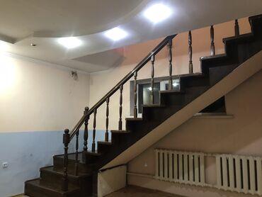 Сдам в аренду Дома Посуточно от собственника: 160 кв. м, 5 комнат