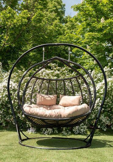 Кресло Кокон Новые Модельки большой выбор расцветок. Быстрое