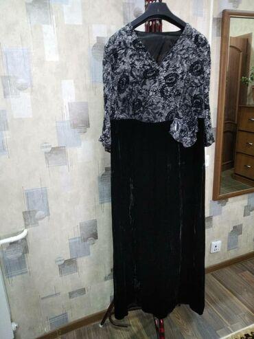 вечернее платье до колен в Кыргызстан: Продаю вечерние женские платья, налеты по 1-2 раза максимум,в отличном